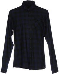 Penn-Rich - Shirts - Lyst
