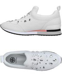 Tory Burch Sneakers & Tennis basses
