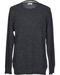 SELECTED - Jumpers - Lyst