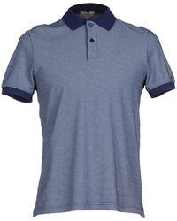 Roda - Polo Shirt - Lyst