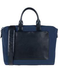Troubadour - Work Bags - Lyst