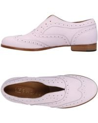 L'f Shoes - Loafers - Lyst