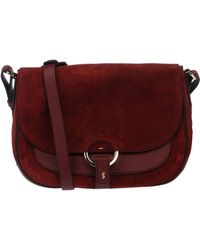 Serapian - Cross-body Bags - Lyst