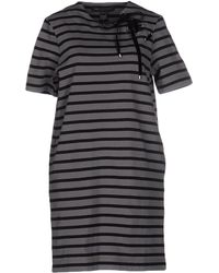 Marc By Marc Jacobs | Short Dresses | Lyst