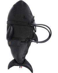 Thom Browne - Handbags - Lyst