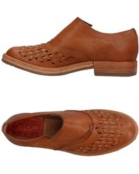 A.s.98 - Loafers - Lyst