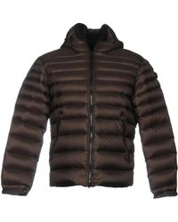 Ai Riders On The Storm   Down Jackets   Lyst