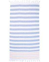 Rip Curl - Beach Towels - Lyst