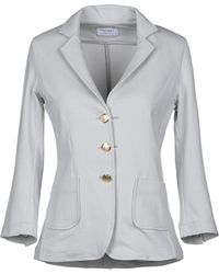 Snobby Sheep - Blazer - Lyst