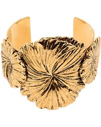 Blumarine - Bracelets - Lyst