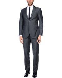 Tombolini | Suit | Lyst