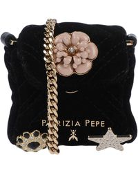 Patrizia Pepe - Cross-body Bag - Lyst