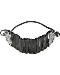 FEDERICA TOSI - Bracelet - Lyst