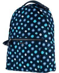 MICHAEL Michael Kors - Backpacks & Bum Bags - Lyst