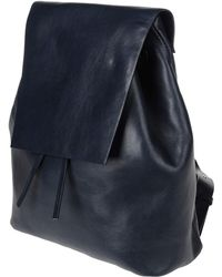 Gvyn - Backpacks & Bum Bags - Lyst