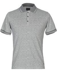 Guess - Poloshirt - Lyst