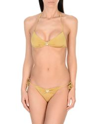 Blumarine - Bikini - Lyst