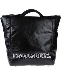 DSquared² Handbag