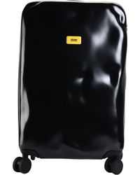 Crash Baggage - Wheeled Luggage - Lyst