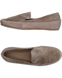 Laboratorigarbo - Loafer - Lyst