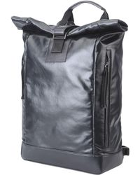 7c02ef6a4d11 Diesel Black Gold - Backpacks   Fanny Packs - Lyst