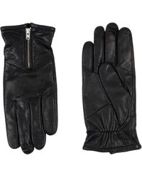 Royal Republiq | Gloves | Lyst