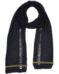 Officina 36 - Scarf - Lyst