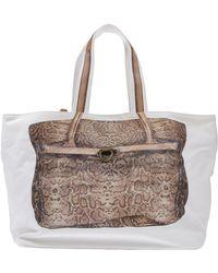 Ash - Handbags - Lyst