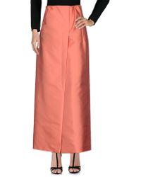 Merchant Archive - Long Skirts - Lyst