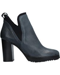Peperosa - Ankle Boots - Lyst
