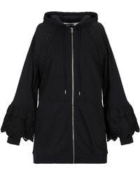 McQ Sweatshirt - Black