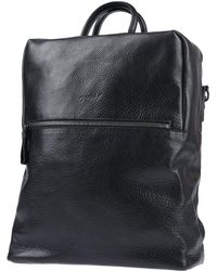 Marsèll - Backpacks & Bum Bags - Lyst