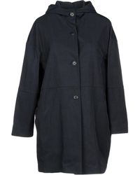 ROSSO35 - Jacket - Lyst