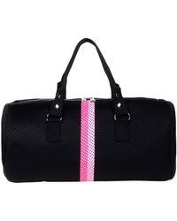 Mia Bag - Travel & Duffel Bags - Lyst