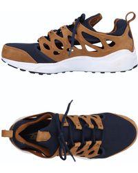 Nike - Low-tops & Sneakers - Lyst