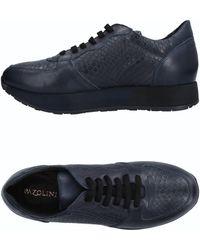 Carlo Pazolini - Low-tops & Sneakers - Lyst