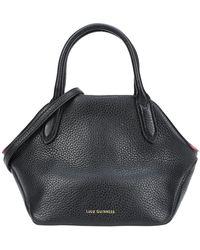 Lulu Guinness - Handbag - Lyst