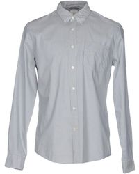Dockers - Shirt - Lyst