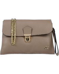 J&C JACKYCELINE - Handbags - Lyst