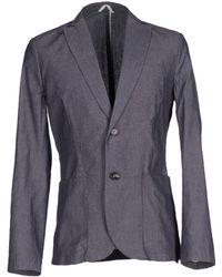Obvious Basic - Blazer - Lyst