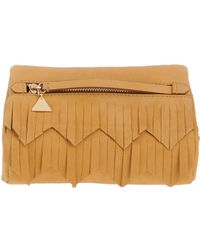 Golden Lane - Handbag - Lyst