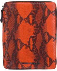 Balmain - Covers & Cases - Lyst