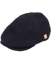 Lardini - Hat - Lyst