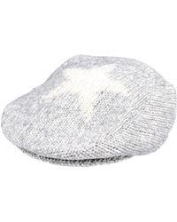 Dondup - Hat - Lyst