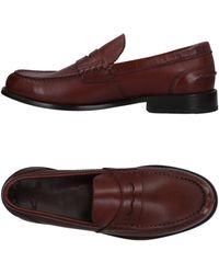 Clarks - Loafer - Lyst
