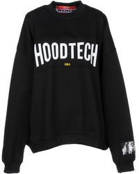 Hood By Air - Sweatshirt - Lyst