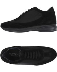 NUOVA VITA - Low-tops & Sneakers - Lyst
