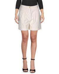 Suoli - Shorts - Lyst