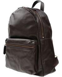 Timberland - Backpacks & Bum Bags - Lyst