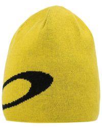 Oakley - Hat - Lyst